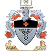 Alpha Epsilon Delta Pre-health Honor Society's logo