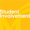 Student Involvement's logo