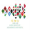 Arab Student Association's logo