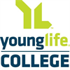Young Life's logo