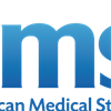 American Medical Student Association's logo