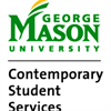 Contemporary Student Services's logo