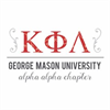 Kappa Phi Lambda Sorority, Incorporated's logo
