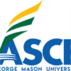 George Mason University Chapter of the American Society of Civil Engineers's logo