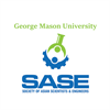 George Mason University Chapter of the Society of Asian Scientists and Engineers's logo
