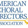 American Choral Directors Association's logo