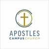 Apostles Campus Church's logo