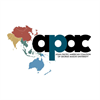 Asian Pacific American Coalition's logo