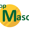 shopMason/Business Services's logo