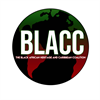 Black, African-Heritage, and Caribbean Coalition's logo