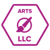 Arts LLC's logo