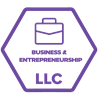 Upper Division Business and Entrepreneurship LLC's logo
