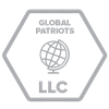 Global Patriots LLC's logo