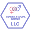 Gender & Social Justice LLC's logo