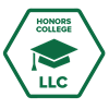 First Year Honors LLC's logo