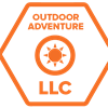 Outdoor Adventure LLC's logo