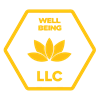 Well-Being LLC's logo