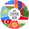 Central Asian Union's logo