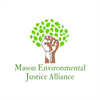Mason Environmental Justice Alliance's logo