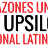 Corazones Unidos Siempre/Chi Upsilon Sigma National Latin Sorority Incorporated's logo