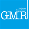 George Mason Review's logo