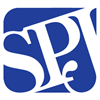 Society of Professional Journalists's logo