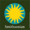 Smithsonian-Mason School of Conservation's logo