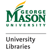 Mason Libraries's logo