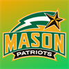 Mason Athletics's logo