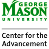Center for the Advancement of Well-Being's logo
