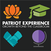 Patriot Experience Group Logo