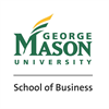 School of Business's logo