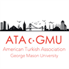 American Turkish Association - George Mason University's logo