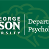 GMU Psychology Department 's logo
