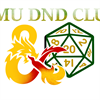 Dungeons and Dragons's logo