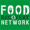 Food Recovery Network at GMU's logo