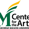 Center for the Arts's logo