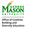 Coalition Building and Diversity Education 's logo