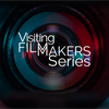 Visiting Filmmakers Series's logo