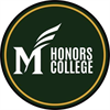Honors College's logo