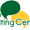 The Writing Center's logo