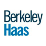 UC Berkeley Haas School of Business