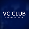 Haas Venture Capital Club's logo