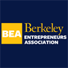 Berkeley Entrepreneurs Association (BEA)'s logo