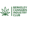 Berkeley Cannabis Industry Club's logo