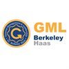 General Management & Leadership's logo