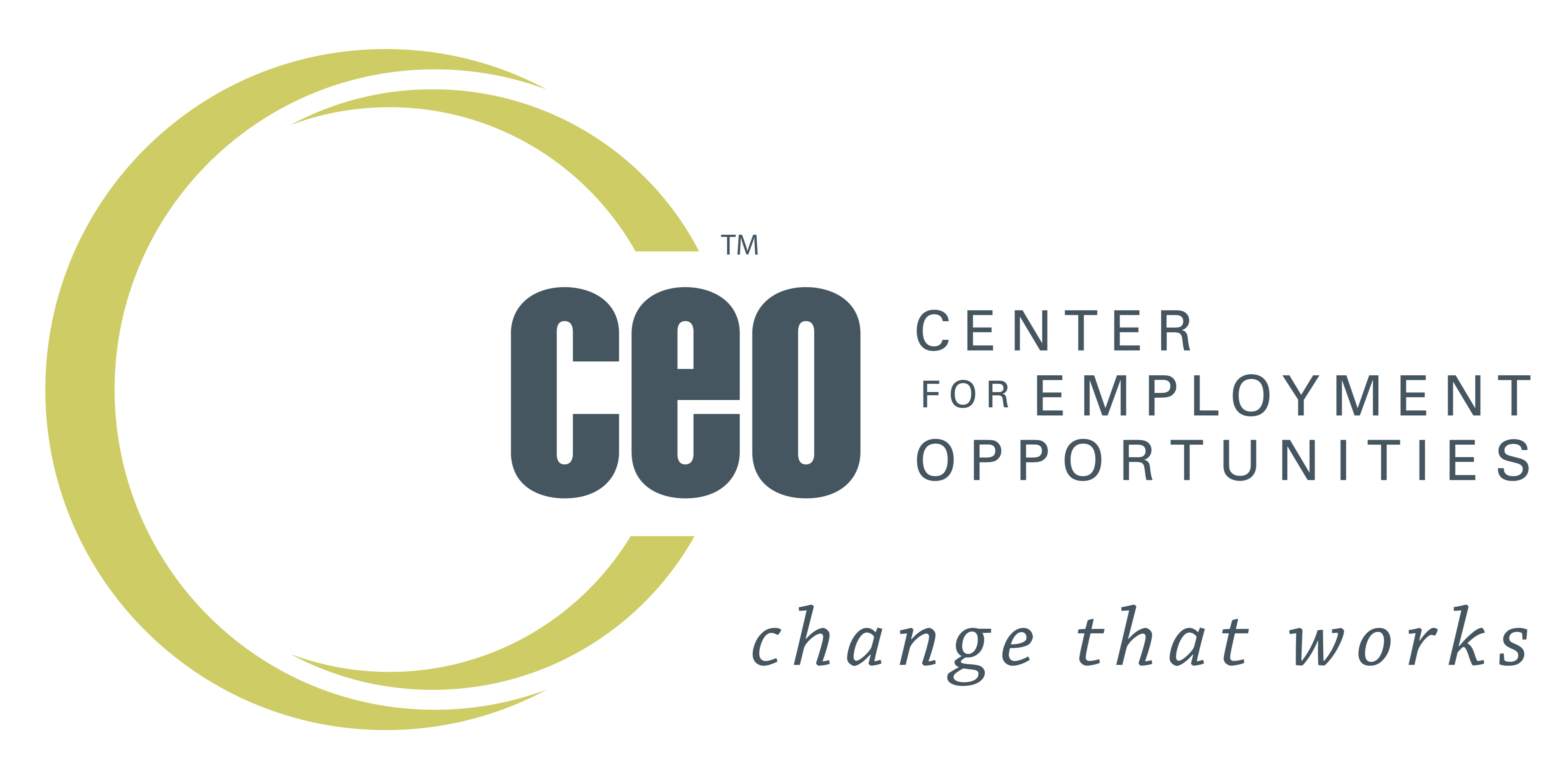 Service@Haas: Volunteer with the Center for Employment Opportunities
