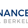 Finance Club's logo