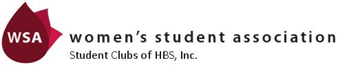 HBS Women's Student Association