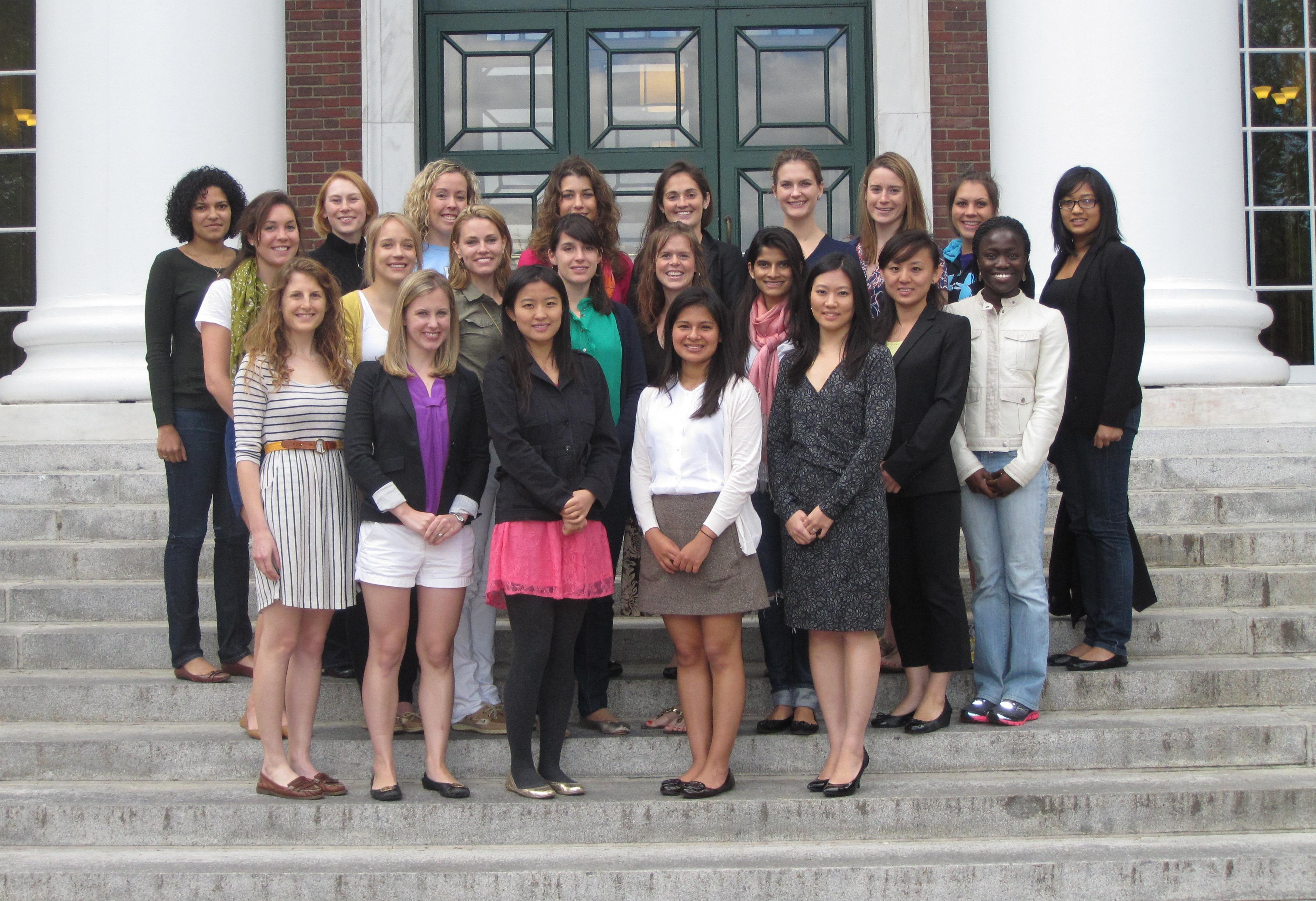 Women s Student Association